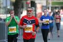 Hannover-Marathon3683.jpg