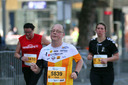 Hannover-Marathon3692.jpg