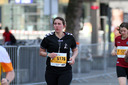 Hannover-Marathon3693.jpg