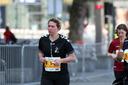 Hannover-Marathon3695.jpg