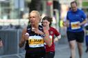 Hannover-Marathon3698.jpg