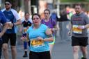 Hannover-Marathon3701.jpg
