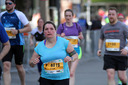 Hannover-Marathon3702.jpg