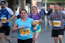 Hannover-Marathon3703.jpg