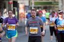 Hannover-Marathon3704.jpg