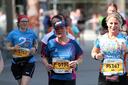 Hannover-Marathon3707.jpg