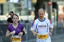 Hannover-Marathon3709.jpg