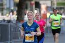 Hannover-Marathon3712.jpg