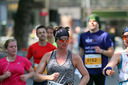 Hannover-Marathon3715.jpg