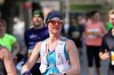 Hannover-Marathon3717.jpg