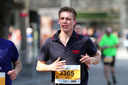Hannover-Marathon3719.jpg
