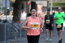 Hannover-Marathon3723.jpg