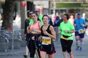 Hannover-Marathon3724.jpg