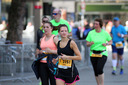 Hannover-Marathon3725.jpg