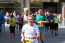Hannover-Marathon3730.jpg