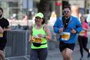 Hannover-Marathon3732.jpg