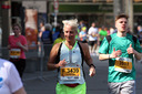 Hannover-Marathon3734.jpg