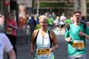 Hannover-Marathon3735.jpg
