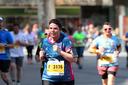 Hannover-Marathon3742.jpg