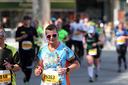 Hannover-Marathon3745.jpg