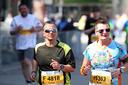 Hannover-Marathon3746.jpg