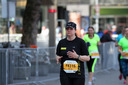 Hannover-Marathon3748.jpg