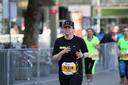 Hannover-Marathon3749.jpg
