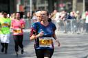 Hannover-Marathon3753.jpg
