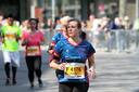 Hannover-Marathon3754.jpg