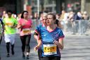 Hannover-Marathon3755.jpg