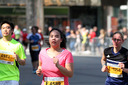 Hannover-Marathon3756.jpg