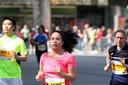 Hannover-Marathon3757.jpg