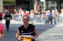 Hannover-Marathon3759.jpg