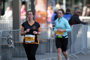 Hannover-Marathon3766.jpg