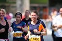 Hannover-Marathon3776.jpg