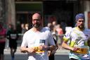 Hannover-Marathon3779.jpg