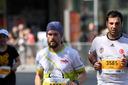 Hannover-Marathon3781.jpg