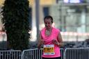 Hannover-Marathon3786.jpg