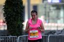 Hannover-Marathon3787.jpg