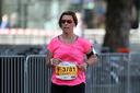 Hannover-Marathon3788.jpg