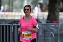 Hannover-Marathon3789.jpg