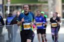Hannover-Marathon3792.jpg
