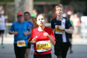 Hannover-Marathon3795.jpg