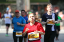 Hannover-Marathon3797.jpg