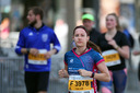 Hannover-Marathon3798.jpg