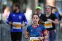 Hannover-Marathon3799.jpg
