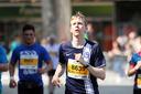 Hannover-Marathon3802.jpg