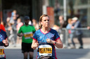 Hannover-Marathon3805.jpg