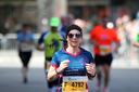 Hannover-Marathon3807.jpg