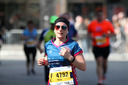 Hannover-Marathon3809.jpg